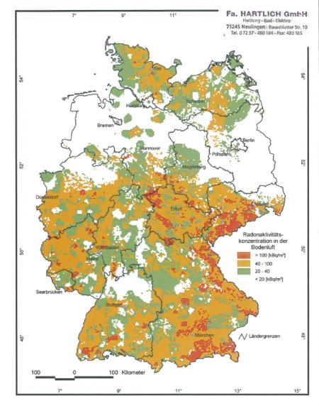www.hartlich.de